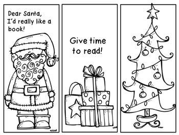 December Bookmarks