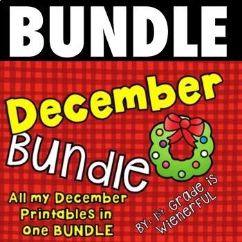 December Bundle