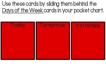 December Calendar Set-Polka Dots