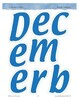 December Celebrations (Bulletin Boards)