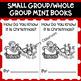December Centers:Print & Enjoy!