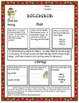 December Daily Common Core Practice Third Grade Language a