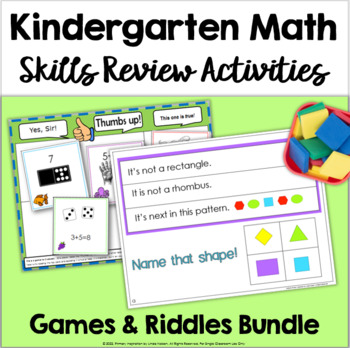 December Data Collection: Tallies and Graphs