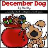 December Dog Novel Study