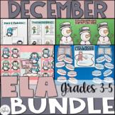 ELA MEGA Bundle December