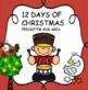 December Enrichment Bundle