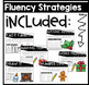 December Fact Fluency Activities