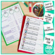 Multiplication and Division Math Facts Worksheets: December