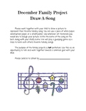 December Family Project