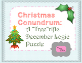 Christmas Conundrum
