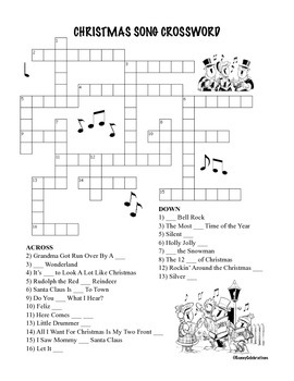 picture regarding Christmas Printable Activities called December / Xmas Printable Routines Enjoyment Pack