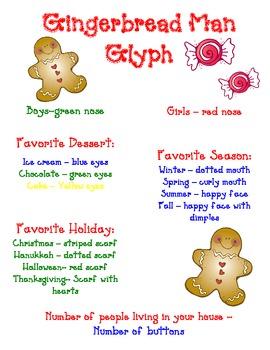 December Glyph