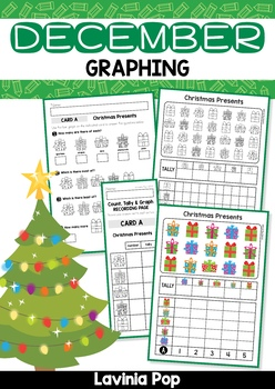 December Graphing