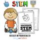 December Hanukkah STEM Activity: Make a Dreidel (Chanukah)