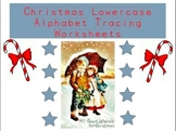 December - Holiday - Christmas Preschool Unit