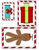 December Holiday Math Centers