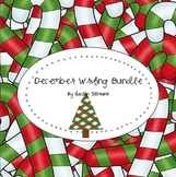 December Holiday Writing Prompts