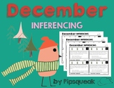 December Inferencing