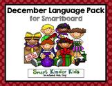 2018 December Language Pack for Smartboard