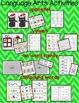 December:  Learning in December