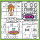 December Literacy Centers, Activities and Printables for K