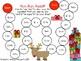 December Math Centers