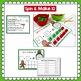 Holiday Math Activities