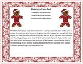 December Math Games