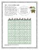 December Math Packet