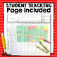 December Math Spiral Review: Daily Math for 3rd Grade (Pri