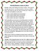 December Opinion Writing