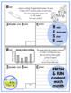 Math Problem-Solving - 4th Grade December POM Pack