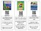 December  QR Code Bookmarks