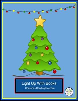 December Reading Homework Bulletin Board