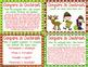 December Reading Skills and Enrichment Task Cards *Aligned