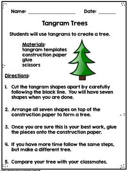 December STEM 13 Challenges Winter Christmas Hanukkah