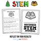 December STEM: Silent Jingle Bells