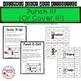 First Grade Sight Word Activities December