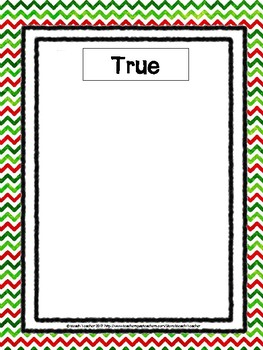 December Themed Addition With Regrouping Sorting Activity & SCOOT Game 2.NBT.5
