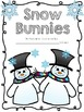 December Themed Classroom Books