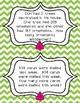 December Themed Word Problem Task Cards for Grade 3