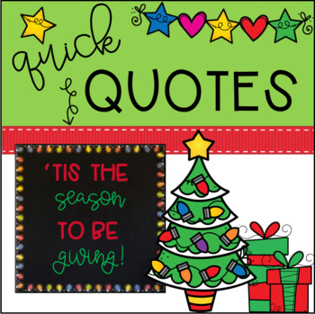 December | Winter | Holiday Bulletin Board | Kindness