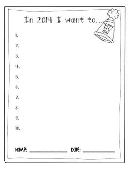Winter Writing Journal Pack