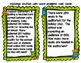 """December to the """"Core"""" Math Workshop Activities and Stations"""