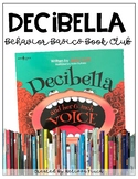 Decibella- Behavior Basics Book Club