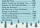Decimal Addition Holiday Playlist