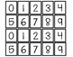 Decimal Detective - Make a Decimal Number Closest to Target Whole Number Game