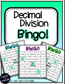 Trust image pertaining to printable decimal games
