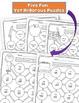 Decimal Multiplication Review Games