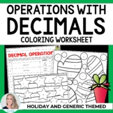 Worksheets For Ks1 Literacy Pdf Lindsay Perro Teaching Resources  Teachers Pay Teachers Classroom Worksheets Printable Excel with Camping Worksheets Pdf Decimal Operations Coloring Worksheet Property Of Exponents Worksheet